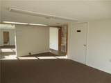 14209 Highway 40 - Photo 24