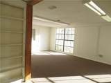 14209 Highway 40 - Photo 26