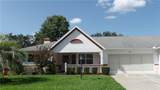 8961 94TH Lane - Photo 1