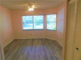 8961 94TH Lane - Photo 12