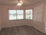 8961 94TH Lane - Photo 13