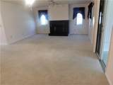 8961 94TH Lane - Photo 14