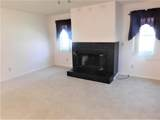 8961 94TH Lane - Photo 15
