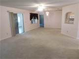 8961 94TH Lane - Photo 18