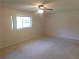 8961 94TH Lane - Photo 19