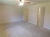 8961 94TH Lane - Photo 20