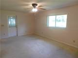 8961 94TH Lane - Photo 21