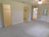 8961 94TH Lane - Photo 22