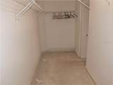 8961 94TH Lane - Photo 24