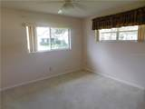8961 94TH Lane - Photo 28