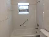 8961 94TH Lane - Photo 30