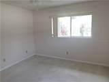 8961 94TH Lane - Photo 31