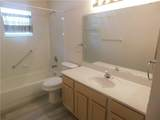 8961 94TH Lane - Photo 32