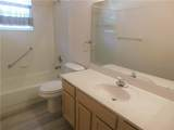 8961 94TH Lane - Photo 33