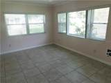 8961 94TH Lane - Photo 34