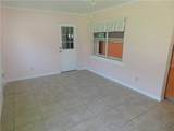 8961 94TH Lane - Photo 35