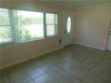8961 94TH Lane - Photo 36