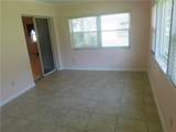 8961 94TH Lane - Photo 37