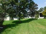 8961 94TH Lane - Photo 38