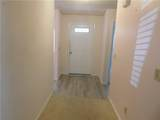 8961 94TH Lane - Photo 7