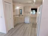 8961 94TH Lane - Photo 8
