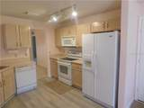 8961 94TH Lane - Photo 9