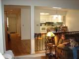 1614 38TH Terrace - Photo 9