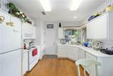 13239 92ND COURT Road - Photo 11