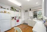 13239 92ND COURT Road - Photo 12