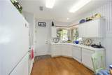 13239 92ND COURT Road - Photo 13