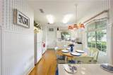 13239 92ND COURT Road - Photo 14