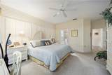 13239 92ND COURT Road - Photo 16