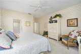 13239 92ND COURT Road - Photo 17