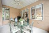 13239 92ND COURT Road - Photo 22