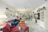 13239 92ND COURT Road - Photo 5