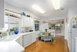 13239 92ND COURT Road - Photo 9