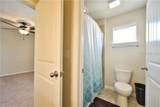 5416 49TH Avenue - Photo 40