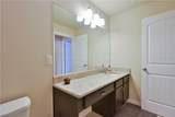 5416 49TH Avenue - Photo 43