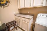 3507 55TH Court - Photo 14