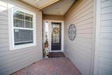 3507 55TH Court - Photo 5