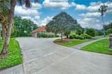 2138 Langley Circle - Photo 47