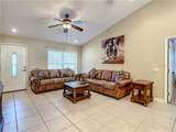 11749 139TH Place - Photo 11