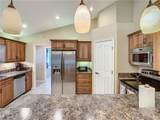 11749 139TH Place - Photo 17