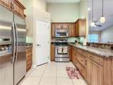 11749 139TH Place - Photo 19