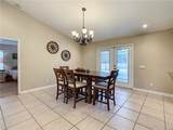 11749 139TH Place - Photo 22