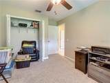 11749 139TH Place - Photo 26