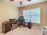 11749 139TH Place - Photo 27