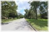 578 44TH Avenue - Photo 26