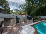 4515 Dale Avenue - Photo 31