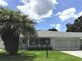 8884 94TH Lane - Photo 1